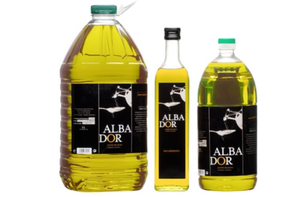Gama Albador