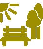 Visita al entorno de la finca y la plantación