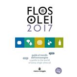 Flos Olei 2017