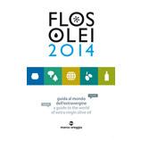 Flos Olei 2014