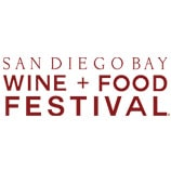 San Diego Bay Wine & Food Festival 2006
