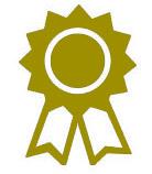 Premios Publicidad Navarra a MEJOR PROYECTO BRANDING con Aromas de Artajo